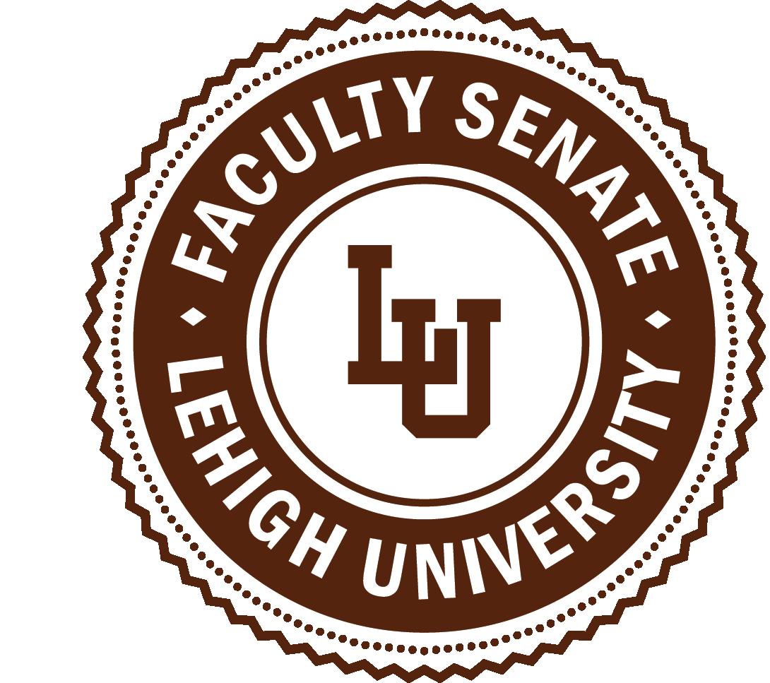 Senate Logo Right